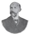 H. Clay Van Voorhis.png