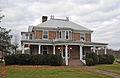 H. L. BONHAM HOUSE, CHILHOWIE, SMYTH COUNTY.jpg