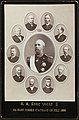 H. M. Kong Oscar II og hans norske Statsraad 13. juli 1889 (6966512329).jpg
