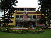HAL heritage centre and aerospace museum bangalore 7641.JPG