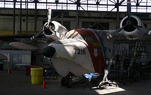 HARP Grumman HU-16 Albatross 03.JPG
