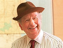 HERB CAEN newspaper columnist, 1994.jpg