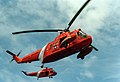 HH-52As from CGAS Barbers Point in flight 1987.JPEG