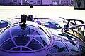 HIMIKO - Like a spacecraft.jpg