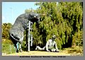 HISTORIA DE LAS TRES PLAZAS DE TOROS DE MAMPOSTERÍA DE ALGECIRAS 19.JPG