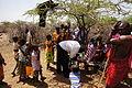 HIV-AIDS-Immunstatusdiagnostik Kenia.JPG