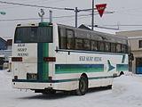 HKB H200F 0363rear.JPG