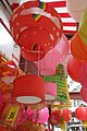HK 上環 Sheung Wan 皇后大道西 Queen's Road West Shop Oct 2017 IX1 Mid-Autumn Festival Lanterns 13.jpg