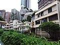 HK 九龍城 Kowloon City 何文田 Ho Man Tin 公主道 Princess Margaret Road June 2019 SSG 07.jpg