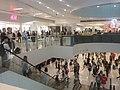 HK 沙田 Shatin 新城市廣場 New Town Plaza mall interior October 2016 SSG 11.jpg
