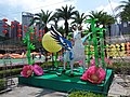 HK 銅鑼灣 CWB 維園 Victoria Park day 中秋節 night Mid Autumn Festival September 2019 SSG 17.jpg