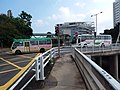 HK 香港南區 Southern District PFL Pokfulam 薄扶林道 Pok Fu Lam Road near 瑪麗醫院 Queen Mary Hospital September 2019 SSG 08.jpg