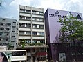 HK Bus 101 view 九龍城區 Kln City 馬頭涌道 Ma Tau Chung Road August 2018 SSG 15.jpg