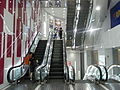 HK CWB 皇室堡 Windsor House mall escalators interior.JPG