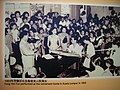 HK FongYimFun in Singapore 1953 60326.jpg