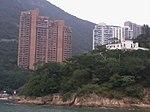 HK Islands District boat tour view spk Oct-2012 (41).jpg