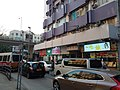 HK Kln City 九龍城 Kowloon City 獅子石道 Lion Rock Road January 2021 SSG 52.jpg