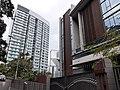 HK ML 半山區 Mid-levels 波老道 Borrett Road February 2020 SS2 21.jpg