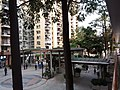 HK SSP 荔枝角 Lai Chi Kok 美孚新邨 Mei Foo Sun Chuen 萬事達廣場 Mount Sterling Mall and park February 2019 SSG 13.jpg