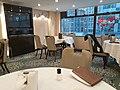 HK SW Sheung Wan Sky Cuisine Restaurant 飲早茶 January 2021 SS2 03.jpg