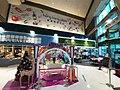 HK SYP 西營盤 Sai Ying Pun 德輔道西 Des Voeux Road West 香港商業中心 Hong Kong Plaza December 2020 SS2 01.jpg