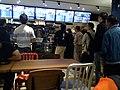HK TSW 天水圍 Tin Shui Wai 天恩路 Tin Yan Road 嘉湖銀座 Kingswood Ginza mall shop MX restaurant lunch time Dec 2016 Lnv2 (3).jpg