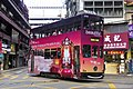 HK Tramways 174 at Cleverly Street (20181202140341).jpg
