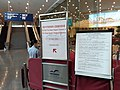 HK WCN Wan Chai North HKCEC Today's event Chinese General Chamber of Commerce April 2021 SS2 02.jpg