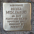 HL-008 Hanna Mecklenburg (1922).jpg