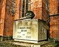 HL HJHP – Marienkirche.jpg