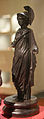 HMB - Muri statuette group - Minerva.jpg
