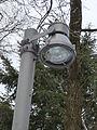 HMI lamp at Koidu street.JPG