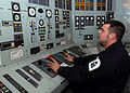 HMS Argyll (F-231) engine room.jpg