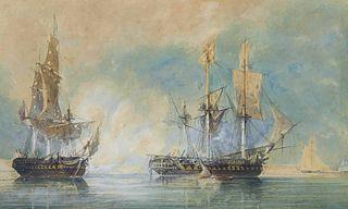 HMS <i>Romulus</i> (1785)