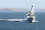 HMS Diamond MOD 45155341.jpg