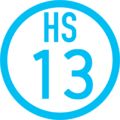 HS-13 station number.png