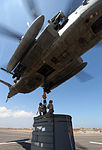 HST lift in Djibouti 150213-M-QZ288-067.jpg