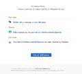 HTML-Email-Digest-Mockup-08-01-2013.png