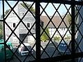 Haan Denkmalbereich 3 (Gruiten-Dorf) 003 87.JPG