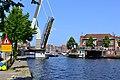 Haarlem Verfrollerbrug 03.jpg
