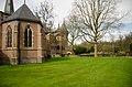 Haarzuilens, 3455 Utrecht, Netherlands - panoramio (92).jpg