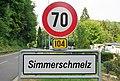 Habscht, Simmerschmelz (01).jpg