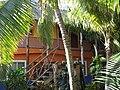 Hacienda Punta Sam - panoramio - René Bongard (1).jpg