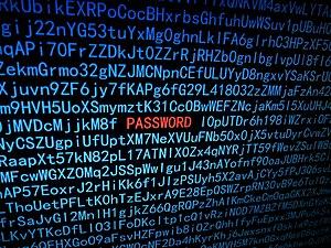 Hacking password illustration.jpg