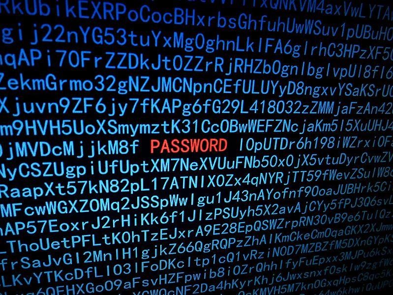 Российский хакер Алексей Бурков был экстрадирован из Израиля в США