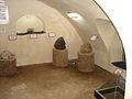 Hadiach Catacomb Museum Exposition5.JPG