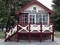 Hadlow Road signal box.JPG