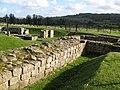 Hadrian's Wall - geograph.org.uk - 1020875.jpg