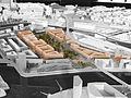 HafenCity Quartier Am Lohsepark.jpg