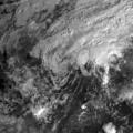 Haikui Geostationary VIS-IR 2017.png
